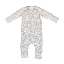 Load image into Gallery viewer, Cotton Rompers for kids cotton children's fashion