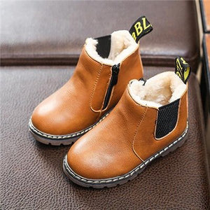 kids waterproof boots children's fashion clarks