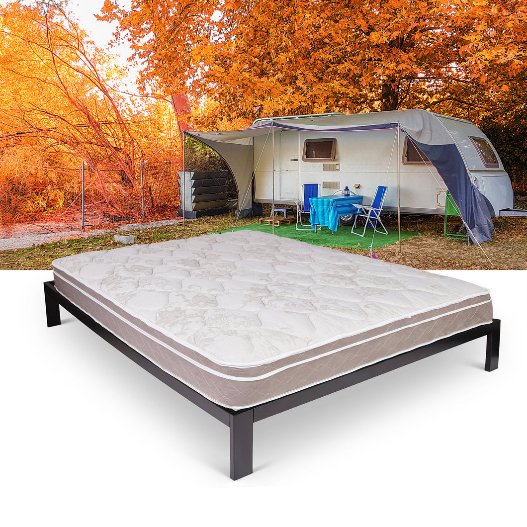 Sweet Journey RV Mattress