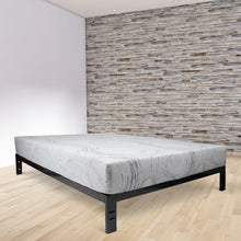 Load image into Gallery viewer, Day Break Mattress shown in room