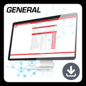 AMT Test Prep Software Download – General