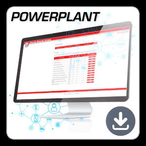AMT Test Prep Software Download – Powerplant