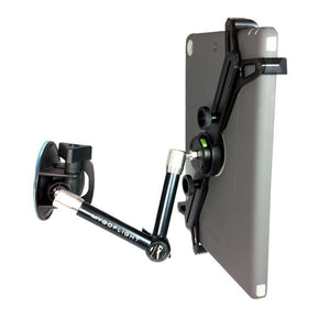 SPORT MOUNT - FLEX SUCTION