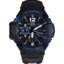 Load image into Gallery viewer, Casio watch G-SHOCK Men's quartz sports watch aviation outdoor waterproof g shock Watch  GA-1100