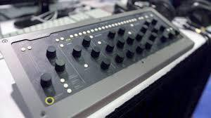 Softube Console 1 MKII: A review of this hardware/software controller and mixing platform