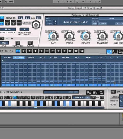 VST/AU plugins: 10 of the Best Plugins