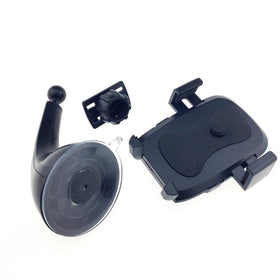 Universal Car Windshield Mount - Cell Phones