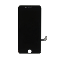 iPhone 8Plus  LCD Screen Display Assembly - Black