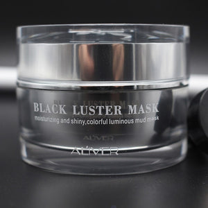Premium Skin Mask Anti-Age Mineral Rich Magnetic Pore Cleansing Remove - makeupwinner