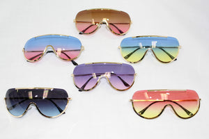 Stunner Shades Sunglasses