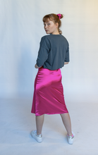 Load image into Gallery viewer, Meredith Midi Skirt