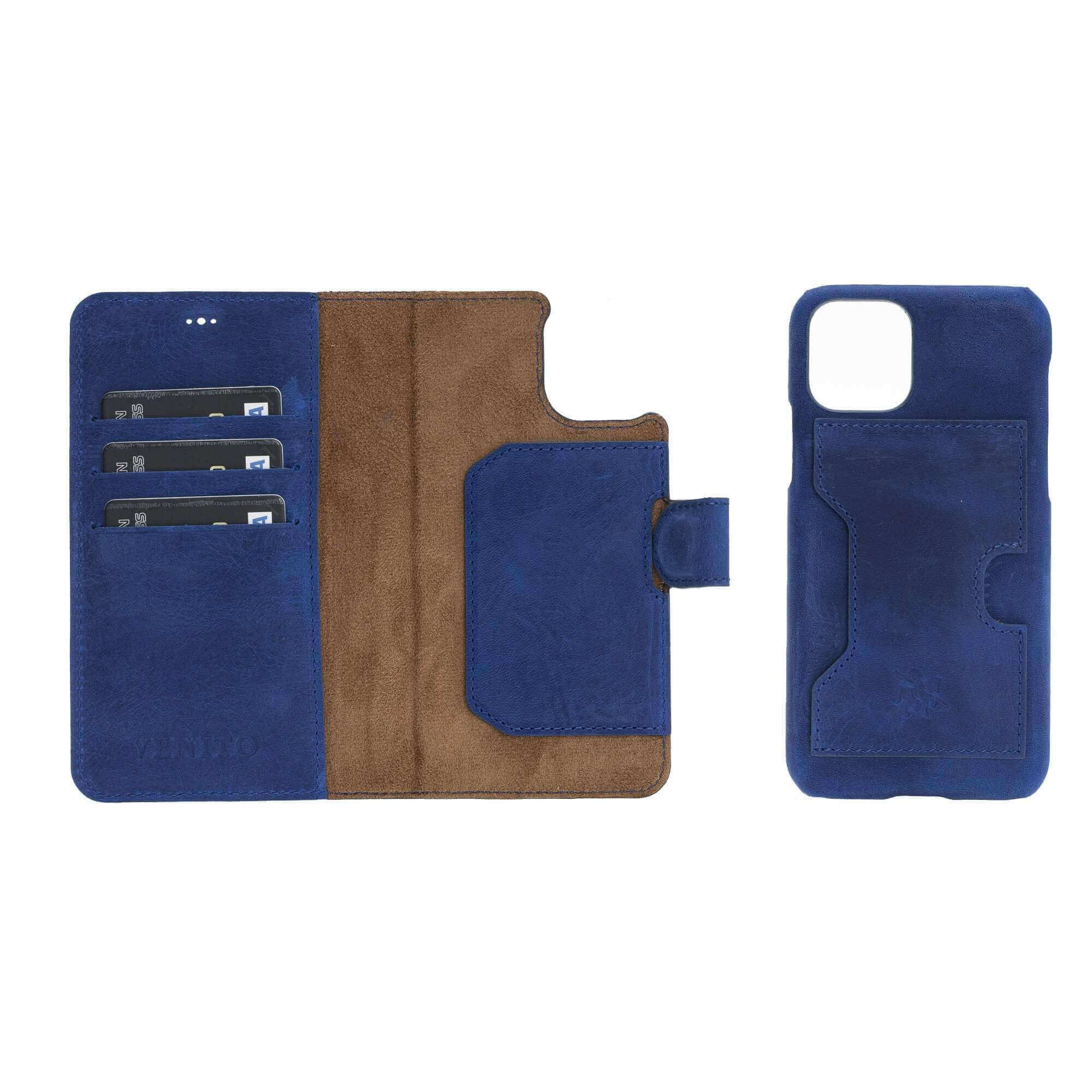 Best Leather Case for iPhone