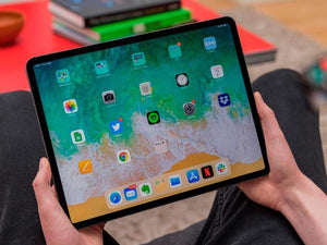 How to Choose the Right Apple iPad Case?