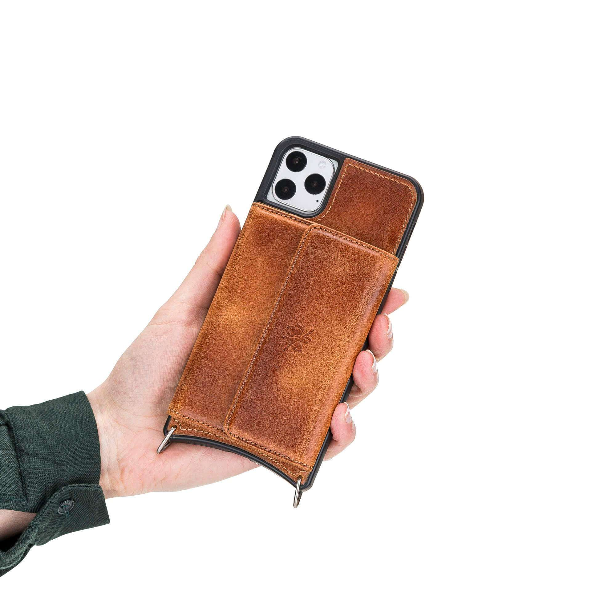Choosing the Right Phone Case
