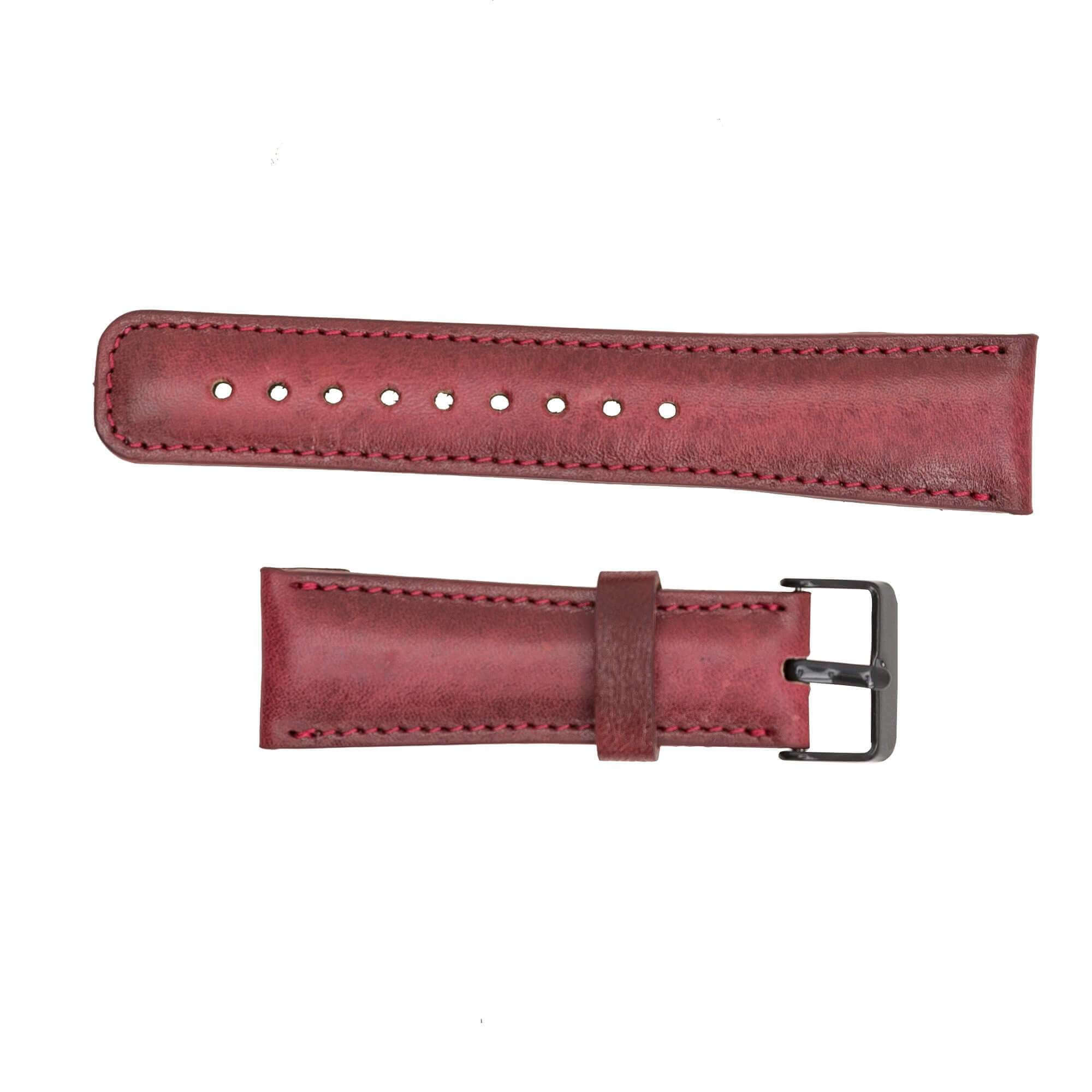 Best Samsung Watch Bands by Venito