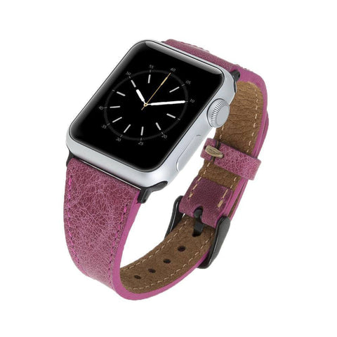 apple watch bands messina