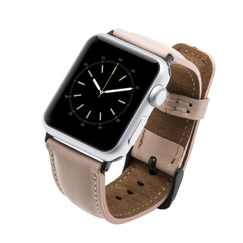apple watch bands tuscany
