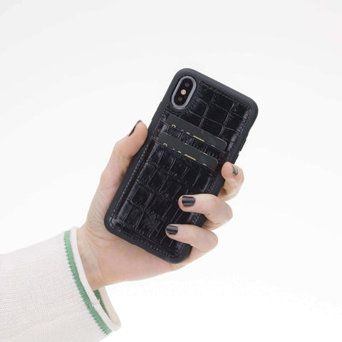 Best Leather Case for iPhone 2