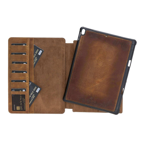 best-valentines-day-gift-ideas-leather-wallet-case