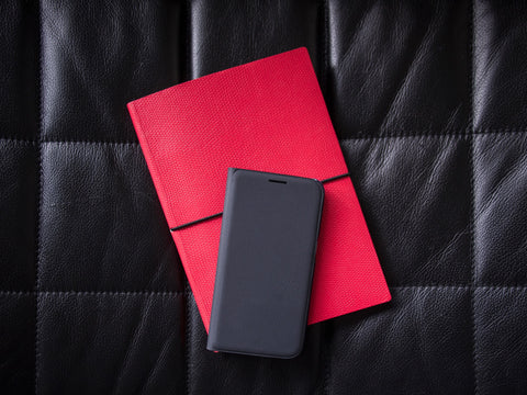 Choosing the Right Phone Case Materials