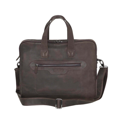 leather-messenger-laptop-bag-for-men
