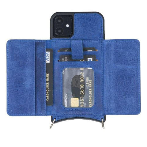 iPhone Wallet Cases fano