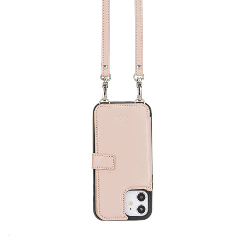 iPhone Wallet Cases fermo