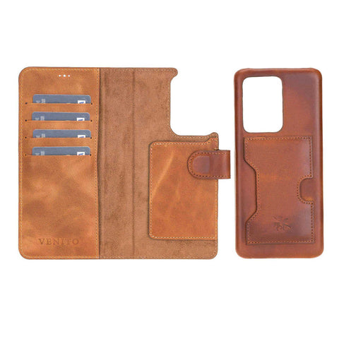 luxury phone cases florence