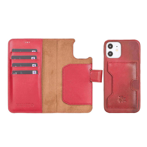 iPhone Wallet Cases florence