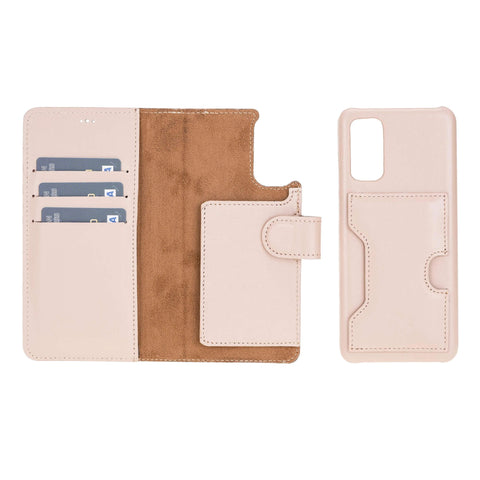 samsung phone cases for professionals florence