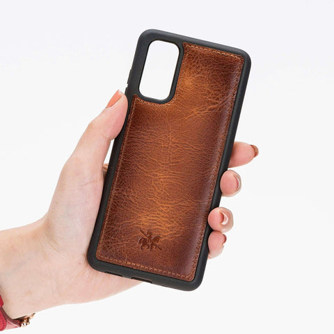 Samsung phone cases for professionals lucca