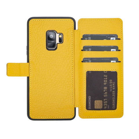 samsung phone cases for professionals verona