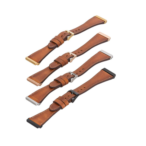 Samsung watch bands messina