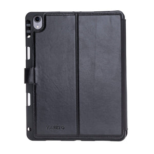 Parma Leather Wallet Case for iPad Pro 11 inch