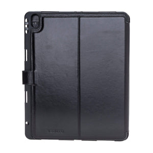 Parma Leather Wallet Case for iPad Pro 12.9 inch