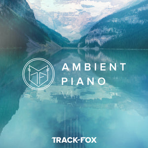 Ambient Piano V1