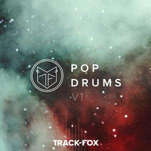 Pop Drums V1