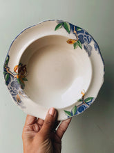 Load image into Gallery viewer, Vintage Hancock & Sons Decorative Small Side Bowl