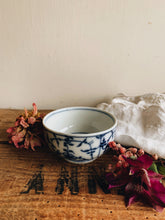 Load image into Gallery viewer, Vintage Decorative Bowl