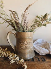 Load image into Gallery viewer, Vintage Norfolk Adnams Ceramic Tankard