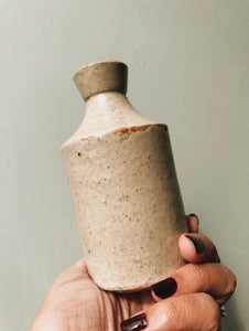 Antique Early 1900's Stoneware