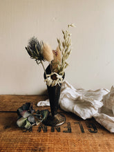 Load image into Gallery viewer, Vintage Posy Vase