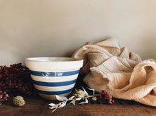 Load image into Gallery viewer, Vintage Cornish Bowl