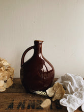 Load image into Gallery viewer, Mid Century French Pitcher
