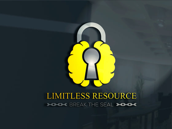 Limitless Resource