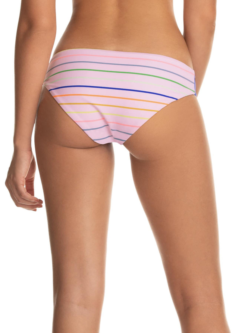Carnival Sublime Bottom
