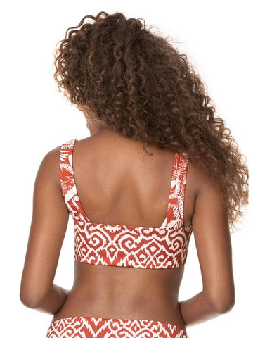 Sweet Sands Reversible Top