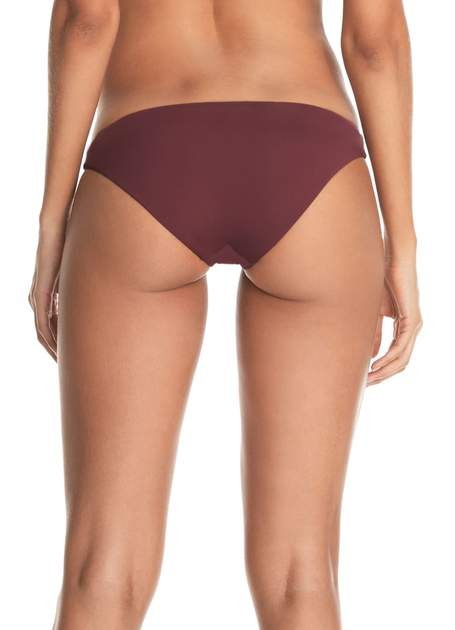 Signature Cut Sublime Bottom Crimson Circus