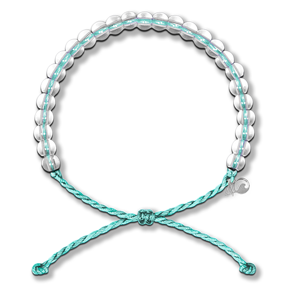 Great Barrier Reef Bracelet Aqua