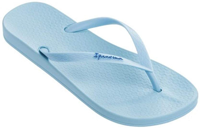 Ana Colors Slipper Blue